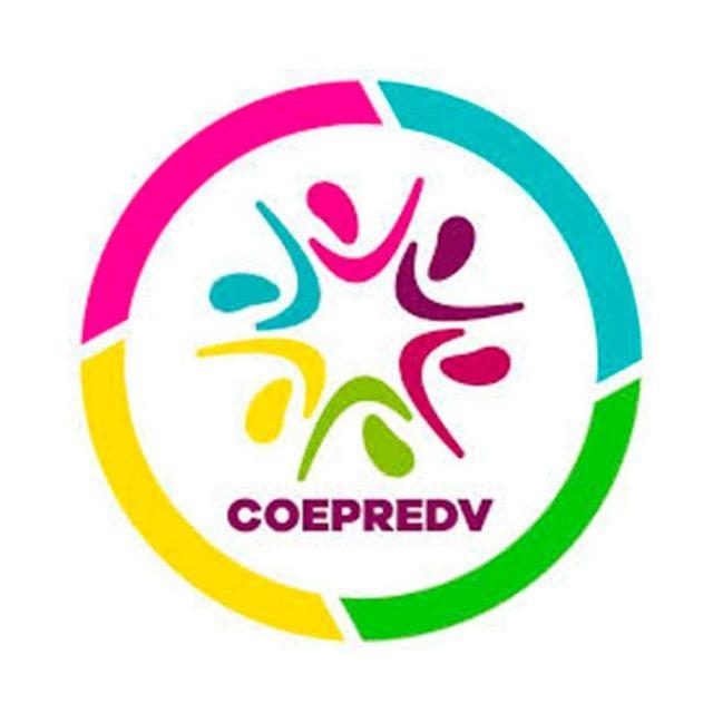 Ciudadanos pueden denunciar discriminación y violencia contra autoridades y particulares en Coepredv