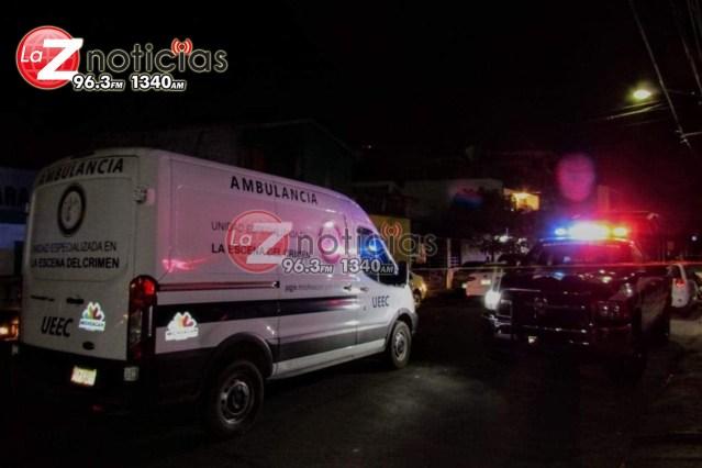 Un presunto delincuente muerto y otro herido en el tiroteo ocurrido en Santa Clara del Cobre