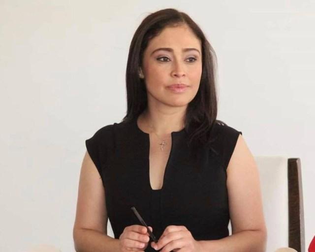 Debemos insistir en el impulso de empresas limpias y ambientalmente sostenibles: Miriam Tinoco