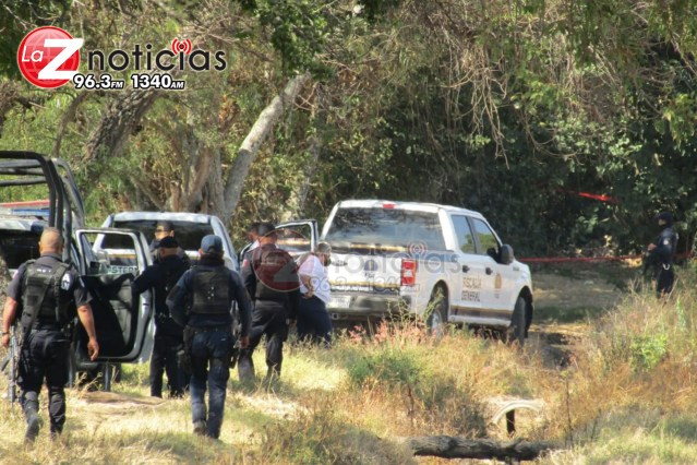 Hallan cadáver putrefacto flotando en las aguas del Rio Duero de Zamora