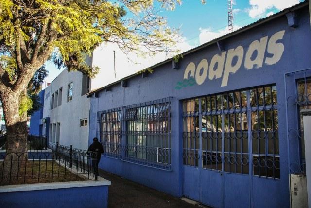 Ooapas enfrenta observaciones por más de 36 millones de pesos