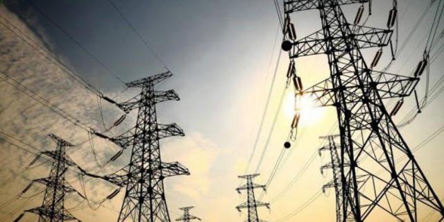 Secretaría de Energía impugna suspensión de Ley Eléctrica de AMLO