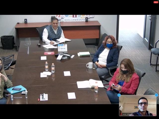 Coordinan estados mexicanos campaña para evitar fraude a migrantes