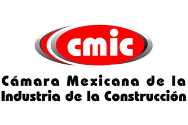 Empresas licitadas por ayuntamiento de Morelia si tienen suficiencia presupuestal: CMIC