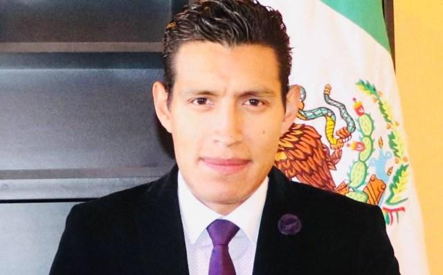 Vinculan a proceso a mujer relacionada en el secuestro y homicidio del presidente municipal de Nahuatzen