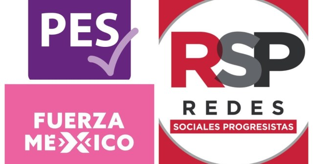 Partidos que lograron 3% en Michoacán, podrán buscar su registro local si perdieron registro nacional