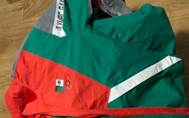Tokio 2020: Provoca indignación uniformes del equipo mexicano de softbol en la basura