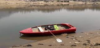 Fallece hombre al ahogarse en el Río Balsas en Guacamayas