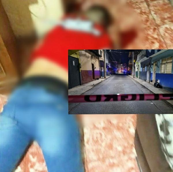 Hombre joven es asesinado en una casa del Centro de Zamora