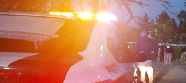 Policías municipales salvan de morir a hombre que intentó suicidarse