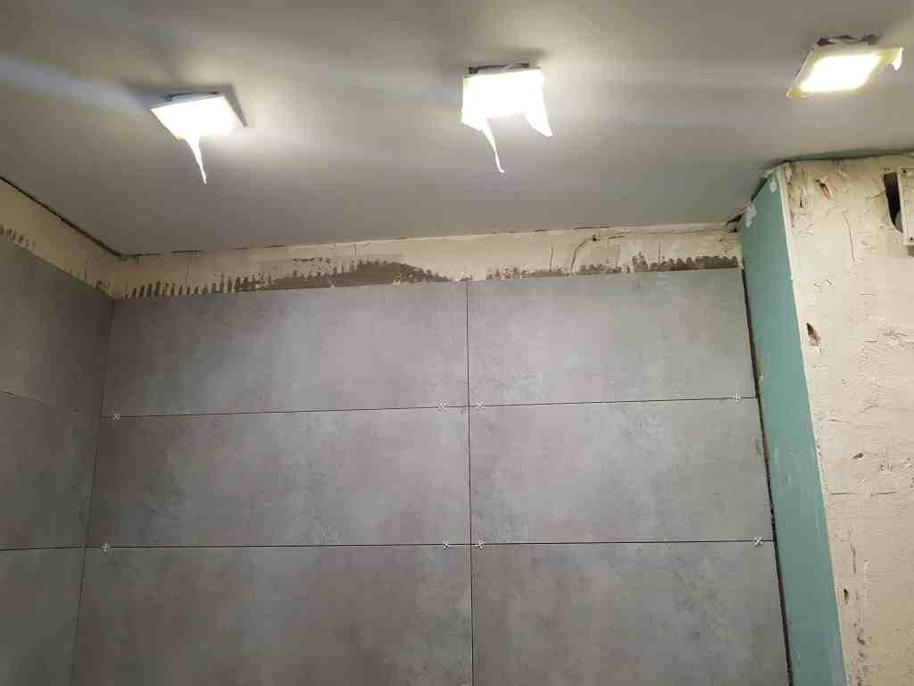 Ile Kosztuje Remont łazienki W Bloku łazienka W 10 Dni