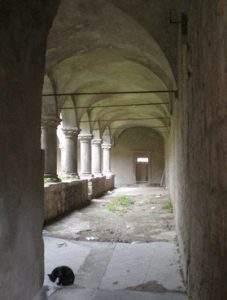 tuscania-1-