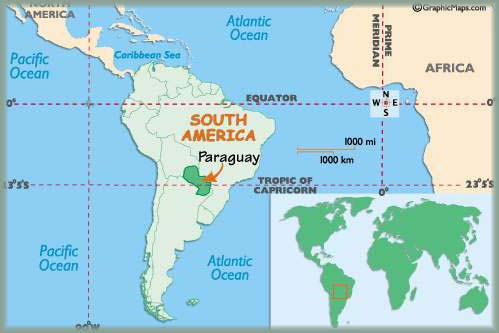 paraguay_map-petite