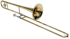 trombone à coul