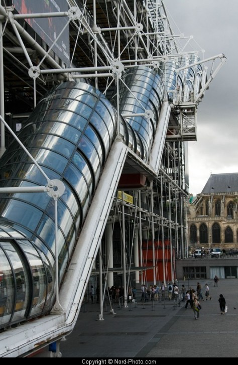 paris beaubourg_07