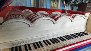 viola organista roue