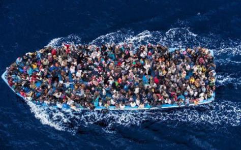 Migrants-clandestins detroit