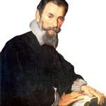 monteverdi-claudio