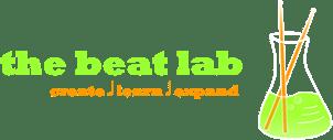 the-beat-lab-
