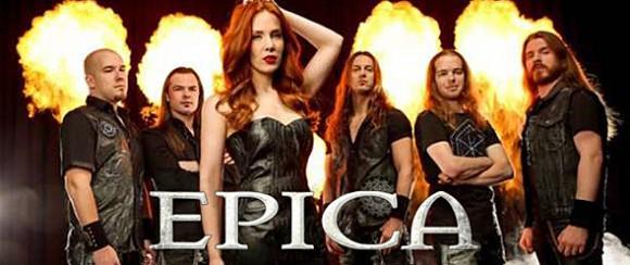 epica-slide-2-580x244