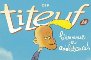 titeuf-adolescent1