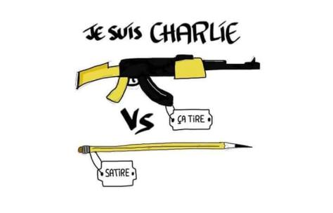 dessins-je-suis-charlie-5