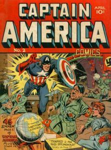 propagande-captain-america-comics-02