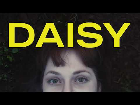 """Daisy"": new video from Kate Davis"