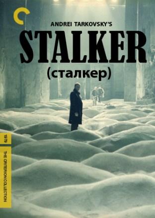 600full-stalker-poster