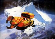 Chris-Foss-2_5_defaultbody