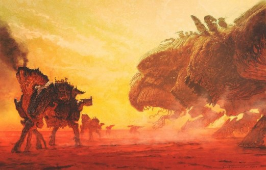 Nick_Keller_Concept_Art_Illustration_09-680x437