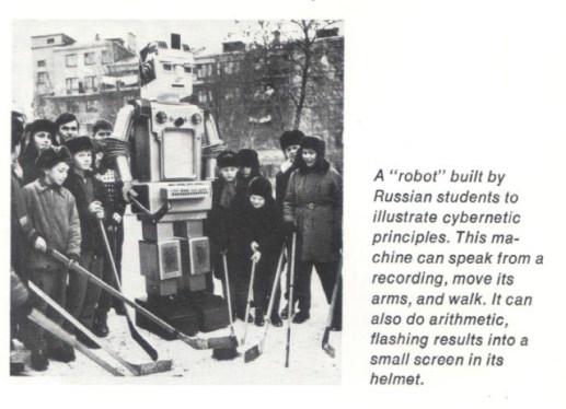 Russian-robot-1970-4-x640