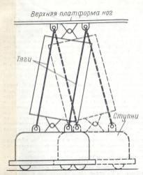 TUM-p5-x640 (Copiar)