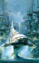 john-berkey-spaceship-illustration-011