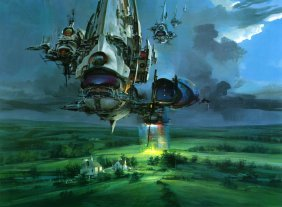 john-berkey-spaceship-illustration-09