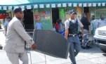 alcohol-cerrado-venezuela