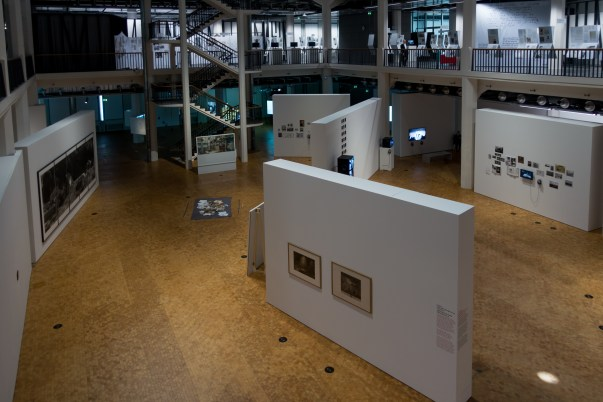resetmodernity-brunolatour-globaledigitale-zkm-karlsruhe-alainwalther-54