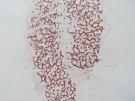 ronihorn-fondationbeyeler-basel-lazonedesilence-alainwalther-2