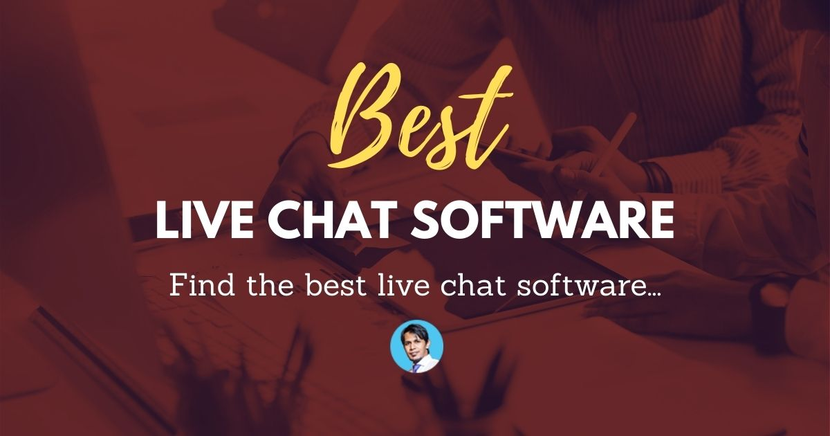 best-live-chat-software