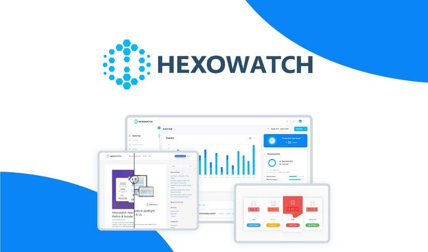 Hexowatch-Lifetime-Deal-Review