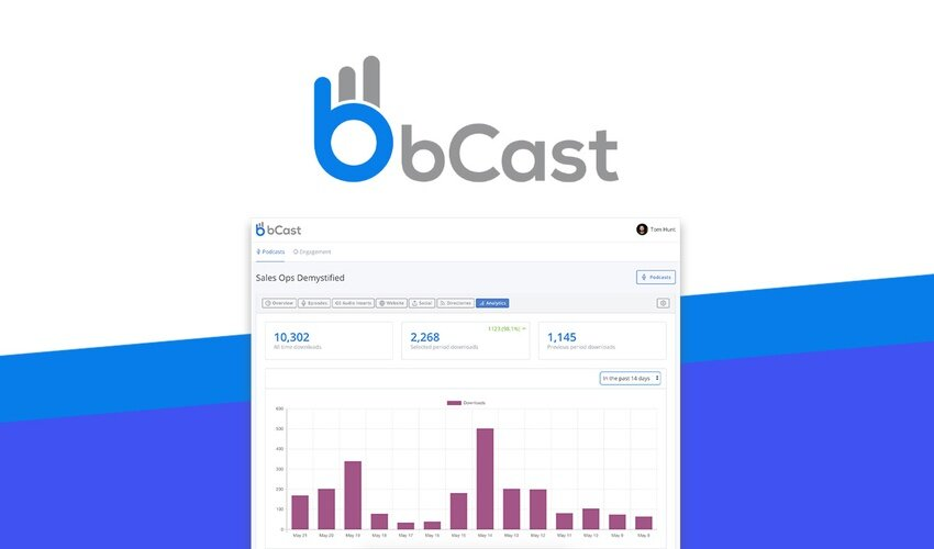 bcast-lifetime-deal