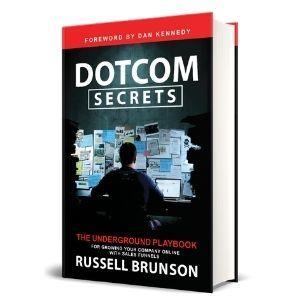 dotcomsecrets-book-cover