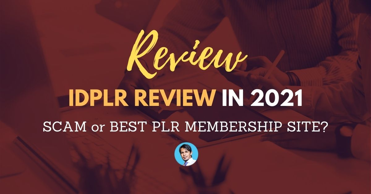 idplr-review