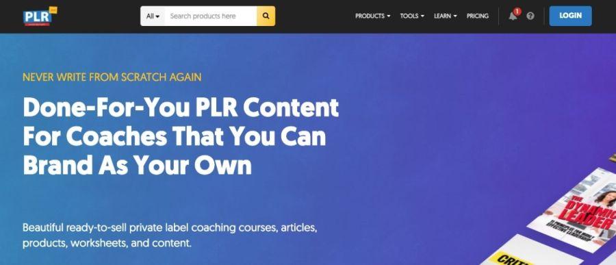 plr.me-best-plr-membership-site