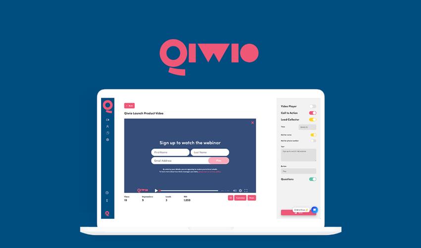 Qiwio-lifetime-deal-image1