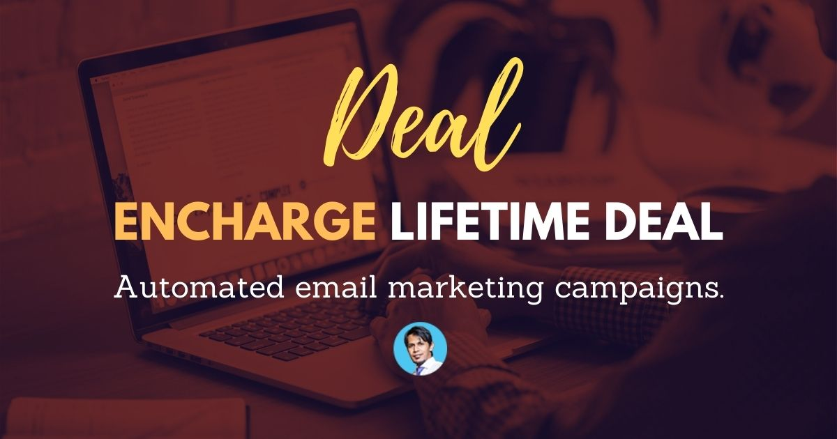 Encharge-Lifetime-Deal-Review