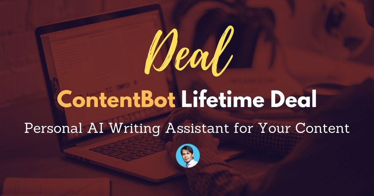 ContentBot-Lifetime-Deal