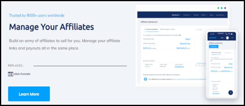 system.io-affiliate-marketplace-feature