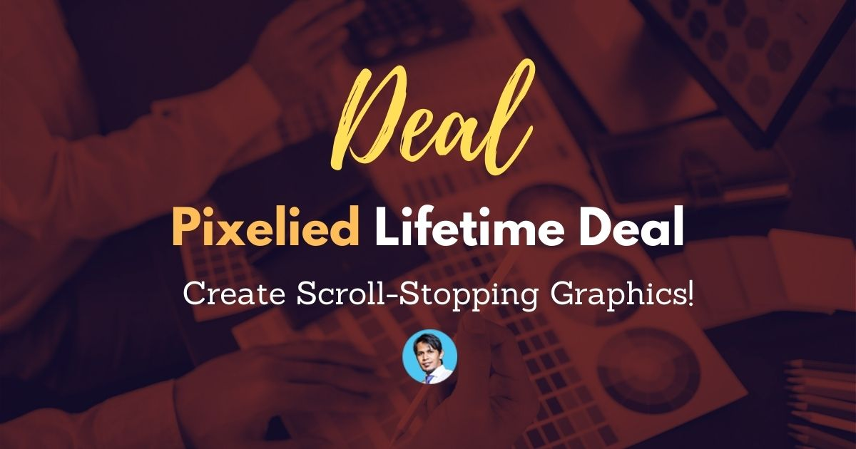 Pixelied-Lifetime-Deal-And-Review