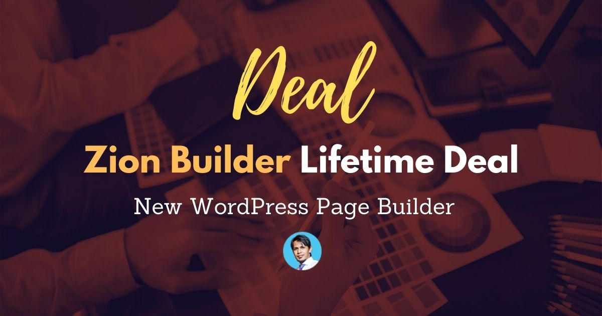 Zion-Builder-Lifetime-Deal-Review